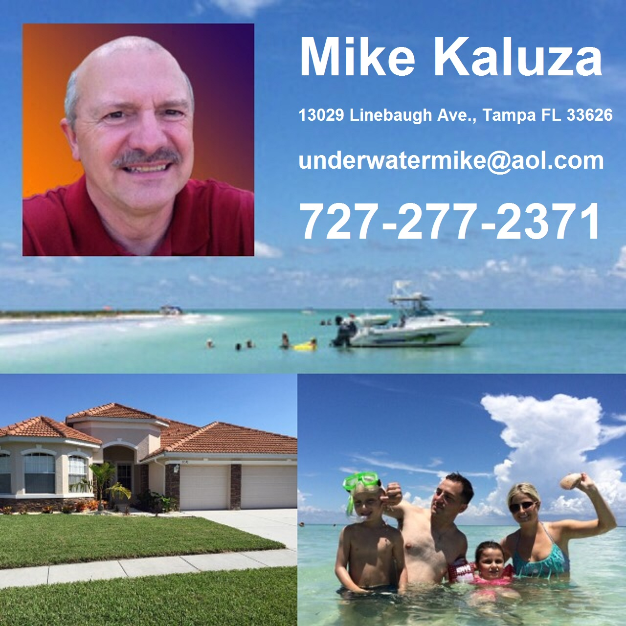 http://www.polishfloridabiz.com/001-mike-kaluza-realtor-at-future-home-realty/