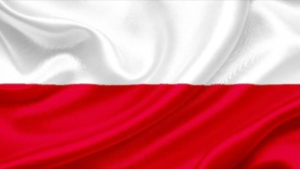Polish Business Directory Largo Florida USA