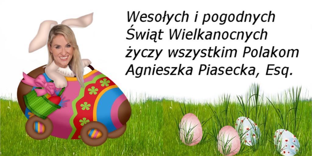 aga-piasecka-easter-2019