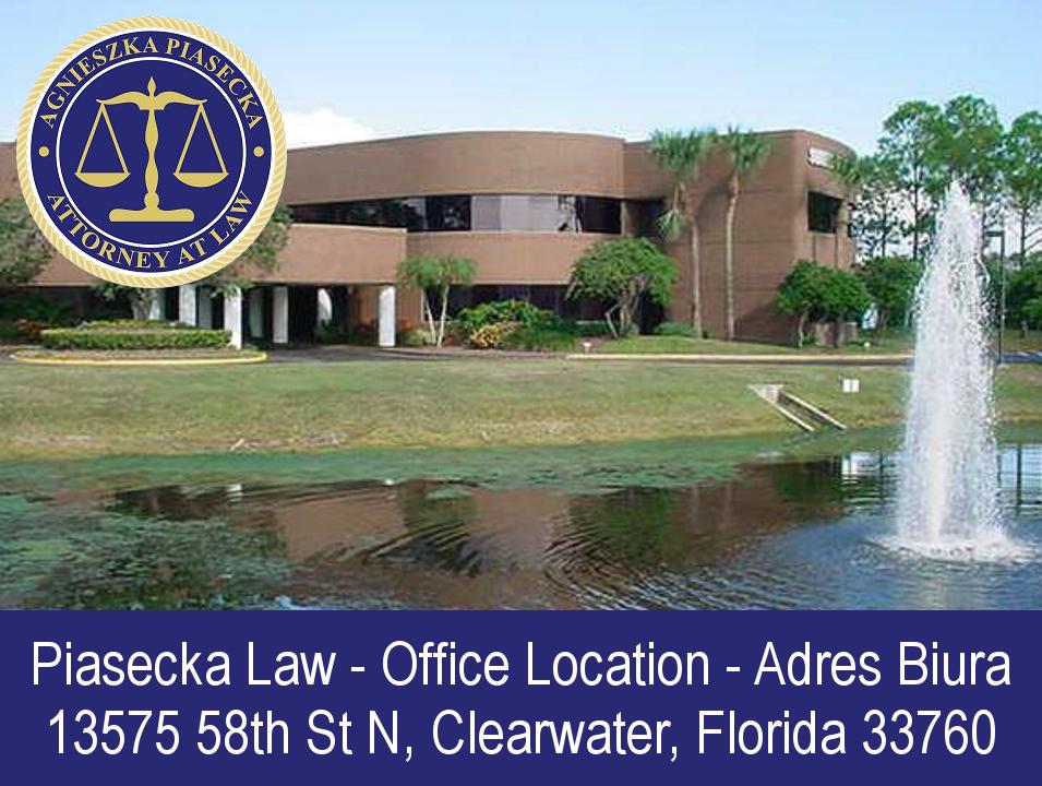 office-location-adres-biura
