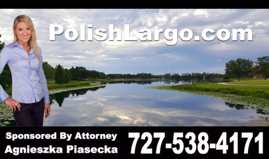 polish-largo-attorney-lawyer-florida-usa-polski-prawnik-adwokat-floryda-agnieszka-piasecka-aga-piasecka-piasecka
