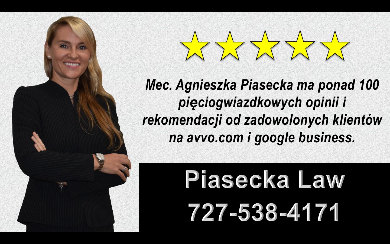 agnieszka-aga-piasecka-reviews