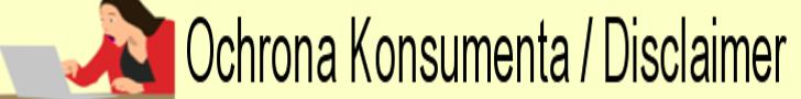 ochrona-konsumenta-disclaimer