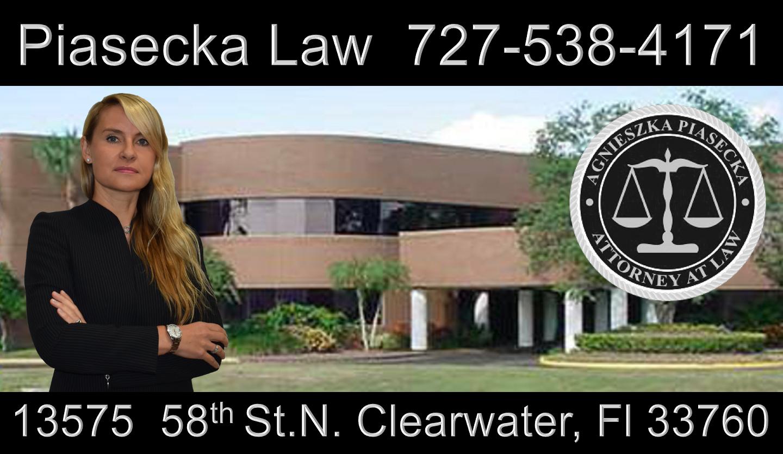 office-location-adres-biura-attorney-aga-piasecka